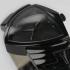 ハミルトン ベンチュラ新作 フルブラック H2441731 発売開始