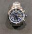 タグ・ホイヤー カレラ ホイヤー02 日本限定400本 ブルーエディションが到着しました! CG2019.BA0662