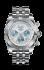 【再入荷】ブライトリング クロノマット JSP ホワイトMOPダイアル 日本限定モデルが届きました! S001W-PPA