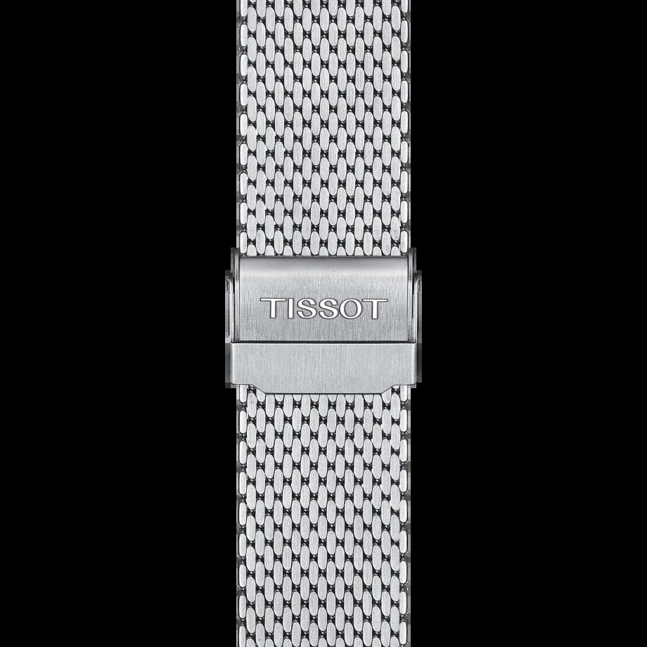 ティソ-ティソ シースター1000 クオーツクロノグラフ T120.417.11.041.002 画像3