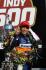 ブライトリング スクワッドメンバー 佐藤琢磨さん 2度目のインディ500優勝おめでとうございます!