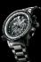 シチズン プロマスター SKY ブルーインパルスコラボの数量限定モデルが発売されました! CC7015-63E CB5001-65A