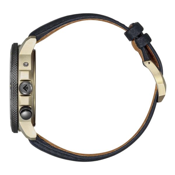 シチズン-プロマスター スカイ エコ・ドライブ電波時計 ダイレクトフライト CB0204-14L 画像3