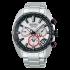 アストロン5Xデュアルタイム 大谷翔平2020限定モデルが登場です SBXC081