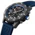 【新入荷】ブライトリング エンデュランス プロ ブルー&ブラックモデルが入荷しました! X82310D51B1S1