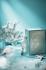 【発売中】シチズン ウィッカ ディズニーアニメーション『リトルマーメイド』限定モデル KP3-619-99