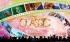【実施中】シチズン ディズニー・オン・クラシック ライブ配信チケット オリジナルマスク&ケース  プレゼントキャンペーン