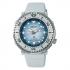 【新商品】セイコー プロスペックス ダイバースキューバ Save the Ocean 南極大陸スペシャルエデイション SBDY105 SBDY107