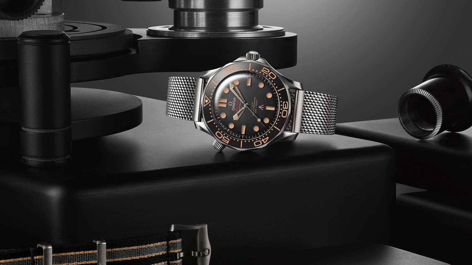 SE-Diver300M-007Edition-Slideshow2-new-large_9