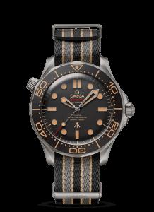 omega-seamaster-diver-300m-21092422001001-l