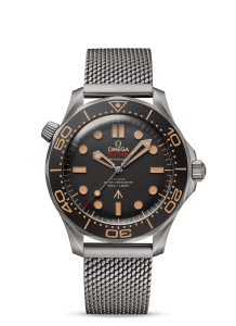 omega-seamaster-diver-300m-co-axial-master-chronometer-42-mm-21090422001001-l